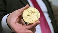 2020 Nobel Ekonomi Ödülü'nü Milgrom ve Wilson Kazandı