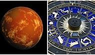Hem Savaşan Hem de Sevişen Burcunuz: Mars! Özellikleri ve Etkileri Neler Hepsini Bir Bir Anlatıyoruz