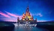Bu Kötü Karakterlerin Hangi Disney Filminde Oynadığını Bilebilecek misiniz?