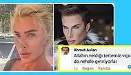 Magazin Olaylarına Yaptıkları Komik Yorumlarla Sabah Programı Yapan Ünlüleri İşinden Edebilecek Twitter Kullanıcıları