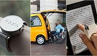 Engellilerin Hayatını Kolaylaştıran 10 Mobilite Çözüm