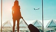 Seyahat Ederken İşinizi Her Anlamda Kolaylaştıracak 12 Bilgi