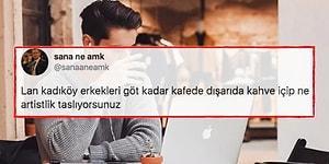 Bıçkın Beşiktaş Erkekleri ile Şair Ceketli Kadıköy Erkeklerini 19 Maddede Karşılaştırıyoruz!