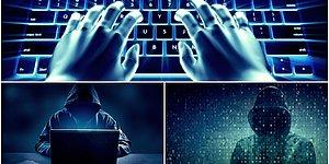 Haydar Özkömürcü Yazio: En Sık Kullanılan 9 İnternet Dolandırıcılığı Yöntemi