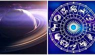 Karmanızın Temsilcisi, Kötücül Gezegen Satürn'den Almanız Gereken Dersleri Anlatıyoruz!