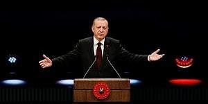 Babacan: 'Erdoğan Süresini Uzatmak İçin Erken Seçime Gidebilir'
