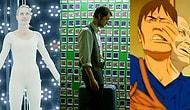 Kafa Karıştırıcı ve Unutulmaz Bir Film Olan 'Inception'ı Sevenlerin Beğenerek İzleyeceği 20 Film