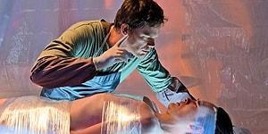 Efsane Seri Katil Tekrar Aramızda: Michael C. Hall'lu Dexter, Yedi Yıllık Ayrılığın Ardından Yeni Sezonuyla Geri Dönüyor!