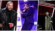 Sabırsızlıkla Beklediğimiz 2020 Billboard Müzik Ödüllerinin Sahipleri Belli Oldu!