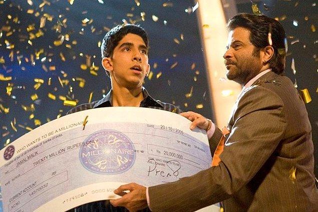 96. Slumdog Millionaire (2008)