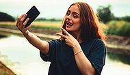 Sosyal Medyanın Yeni Eğlencesi! Son Günlerde Herkesin Sıklıkla Kullandığı 12 Filtre