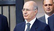 Ahmet Hakan'dan Ahmet Necdet Sezer Yorumu: 'Susup Susup Işık Olayında Konuştu'