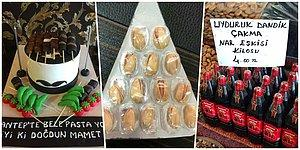 Sadece Gaziantep'te Yaşayanların Günlük Hayatlarında Görebileceği 19 Fantastik Şey