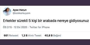 Küfür Kullanmadan da Komik Olunabileceğini Kanıtlayan Kadınlardan Haftanın En Çok Güldüren Tweetleri