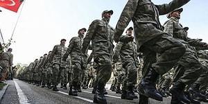 Kanun Değişti, Yaş Sınırı 22'ye İndi: 'Yarım Milyon Genç Asker Kaçağı Durumuna Düştü'