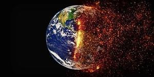 Can Aydoğmuş Yazio: 2021 = 3.Dünya Savaşı