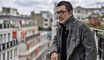 Nuri Bilge Ceylan'ın Kuru Otlar Üstüne Adlı Yeni Filmine 470 Bin Euro Destek