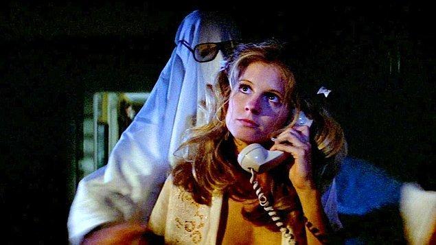 30. Halloween (1978)