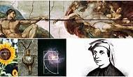 Ercan Altuğ Yılmaz Yazio: Doğanın Matematiği Altın Oran ve Mucidi Fibonacci