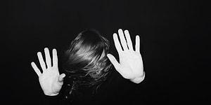 Kovid-19 Olan Eşine Psikolojik Şiddet Uyguladı: Erken Doğum Yapan Kadına Hastanede İki Mermi Verdi