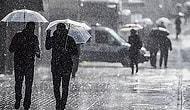 Bugün Hava Nasıl Olacak? Meteoroloji'den Son Hava Durumu Tahminleri