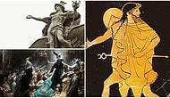 Osman Balcıgil Yazio: Hermes Neden Üç Kere Kutsaldır?