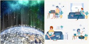 Cem Kınay Yazio: Herkes Bir Gün Dijital Göçebe Olacak!