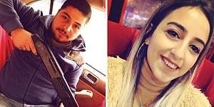 Karısını Öldürüp 2 Saat Aracında Gezdiren Adam: 'Öldürürüm Paşa Paşa Yatar Çıkarım'