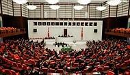 HDP'li 11 Milletvekili Hakkında 25 Yeni Dokunulmazlık Dosyası