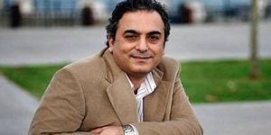 Billur Aktürk Yazio: Markar Eseyan'ın Ölümü ve Düşündürdükleri