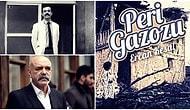 Cansu Poyraz Karadeniz Yazio: Kalemini Yüreğimize Saplayanlarda Bugün: Ercan Kesal!