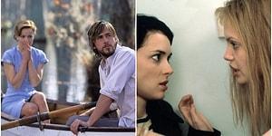 Tamamı Gerçek Hayat Hikayelerinden Esinlenilerek Sinemaya Uyarlanan 10 Popüler Film