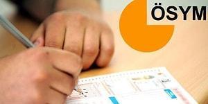 2020 KPSS Lisans Sınavı Sonuçları Açıklandı