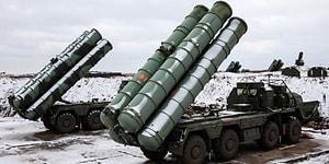 Akar'dan S-400 Açıklaması: 'NATO'nun Komuta Kontrol Alt Yapısına Entegre Edilmeyecek'