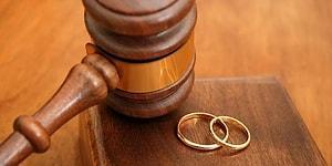 Adalet Bakanlığı'ndan 'Nafaka Süresi 6 Yılla Sınırlandırılsın' Önerisi