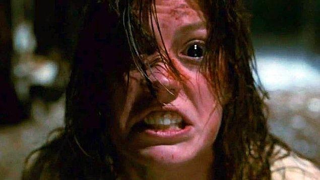 2. The Exorcism of Emily Rose (2005)