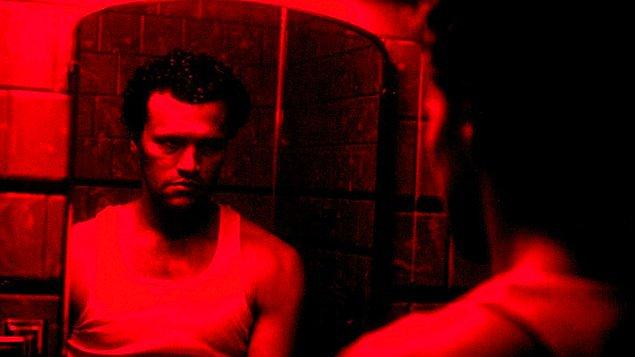 4. Henry: Portrait of a Serial Killer (1986)