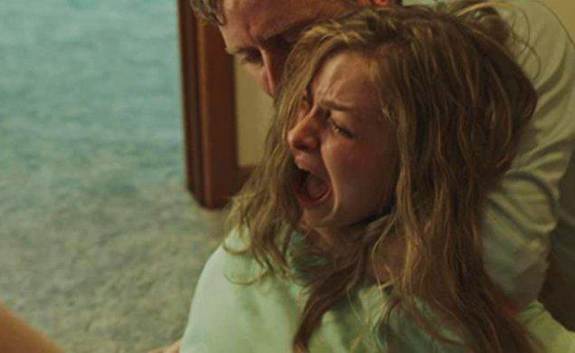 5. Hounds of Love (2016)