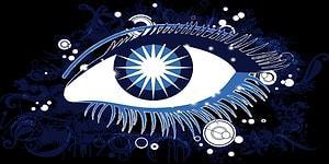 Umut Nur Sungur Yazio: Gözleri Tamamen Kapalı: Bakmak ya da Görmek İşte Bütün Mesele…