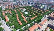 Çevre ve Şehircilik Bakanı Murat Kurum: 'Saraçoğlu' Ankaralılara Mahalle Kültürünü Yaşatacak