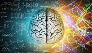 Bu Psikolojik - Görsel Teste Göre Beyninin Hangi Lobu Daha Baskın?