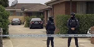 Avustralya'da Pedofili Suçlamasıyla 44 Kişi Gözaltında: 16 Çocuk Kurtarıldı