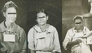 Yine ABD Yine Korkunç Deneyler: 15 Maddede Tuskegee ve Guatemala Frengi Çalışmaları