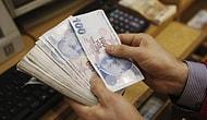 Vergi, SGK, KYK ve Trafik Borçları Yapılandırma Paketi TBMM'de: '18 Taksit Hakkı Tanınacak'