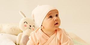 Onu En Az Annesi Kadar Düşündüğünüzü Gösterecek Yenidoğan Bebeğe Hediye Alma Rehberi