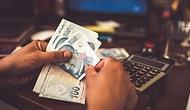 KYK Borcu da Dahil Vergi Borçlarına Af: Peşin Ödemede Faizin Yüzde 90'ı Silinecek