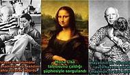 Adını Herkes Biliyor Ama Onu Gerçekten Tanıyan Pek Yok: Pablo Picasso Hakkında Daha Önce Duymadığınız 12 Gerçek