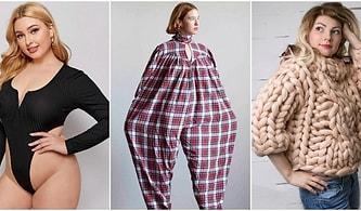 Son Dönemde Satışa Çıkan ve Gerçekten Anlam Vermekte Zorlandığımız Birbirinden İlginç 14 Kıyafet
