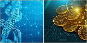 Özgür Akın Yazio: Blockchain Teknolojisi ve Ticaret Aracı Olarak Kripto Para