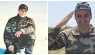 Ermenistan Kamu Radyosu, Serdar Ortaç'tan Sonra Tarkan ve CZN Burak'ın Askerlik Fotoğraflarını Kullandı